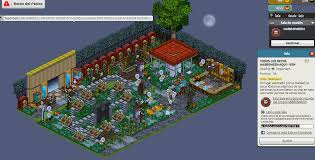check out my new room habbo es