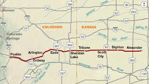 kentucky backroads map transamerica trail adventure cycling route network adventure