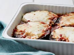 mushroom misto gravy vegan recipes mushroom parmesan recipe giada de laurentiis food network