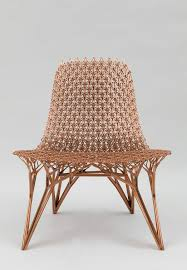 Outdoor Furniture Miami Design District by Design Miami The Moodboarders