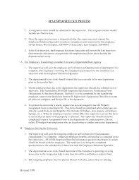 resignation letter for work gallery letter format examples