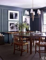Ct Home Interiors Dining Room Tables Connecticut Dining Room Furnituredining Room