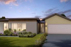 best new home designs home designs australia eco house design green homes australia