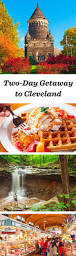 Orrville Ohio Map by Best 25 Cleveland Ohio Ideas On Pinterest Cleveland Christmas