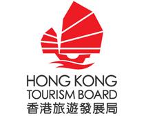 hong kong tourist bureau the association of national tourist office representatives
