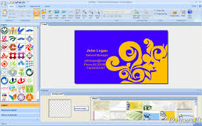 Business Card Printing Software Terrific Business Card Design Software Download 32 On Business