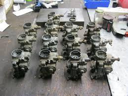 land rover series 3 engine land rover dare britannia ltd restorations
