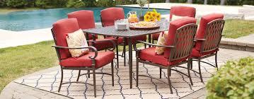 Teak Outdoor Dining Set Chair Pleasant Macon 7 Piece Rectangular Teak Outdoor Dining Table