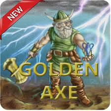 golden axe apk app free guide for golden axe apk for windows phone android
