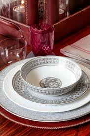 58 best hermes dinnerware images on pinterest dinnerware east