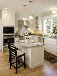 kitchen layout ideas for small kitchens small kitchen layout small kitchen layout ideas small kitchen