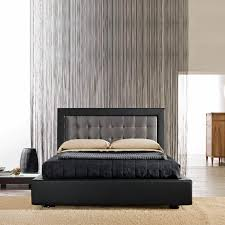 High Headboard Bed Decorate Your Bedroom With High Headboard Beds