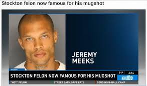 Funny Sexy Memes - the saturday six funny sexy mugshot guy memes