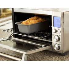 Breville Toaster Oven Review The Breville Smart Oven A Convection Oven At It U0027s Finest Review