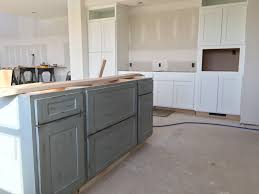 large kitchen island for sale black and wood kitchen eat at island for sale large cart gray with