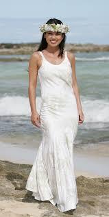 hawaiian themed wedding dresses plus size hawaiian clothing back to post plus size hawaiian