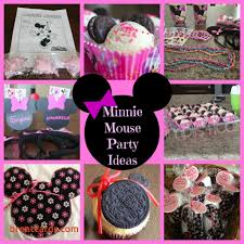 minnie mouse baby shower favors minnie mouse baby shower favors baby shower invitations