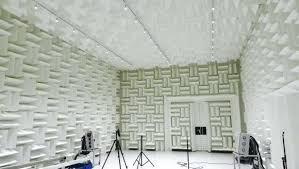 insonoriser sa chambre comment insonoriser une chambre insonoriser un mur de chambre