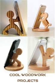 Wood Crafts For Gifts by Best 25 Cool Woodworking Projects Ideas On Pinterest Woodwork