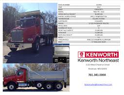 kenworth truck dealer near me news kenworth northeast