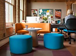 Office Furniture Solution by Solutions By Industry Oswalt Office Furniture