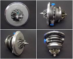 opel bmw gt1544s gt1544h turbinos kartridžas 433289 0116 gt15 218
