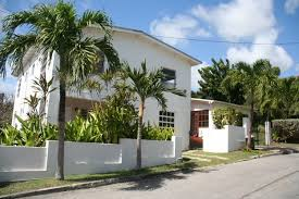barbados accommodation hotels apartments villas guesthouses