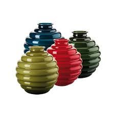 vasi venini prezzi vetri murano venini cool vaso in vetro di murano soffiato e