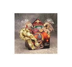 Yoga Gift Basket Get My Wish