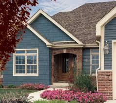 brick for house exterior designs photo gallery home living ideas
