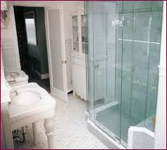 bathroom renovation ideas 2014 bathroom renovations ideas pictures of renovated small