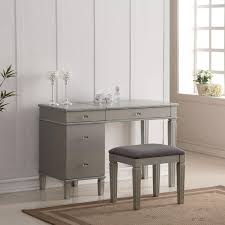 Linon Home Decor Linon Home Decor Vanity Set Breakingbenjamintour2016 Com