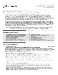 Product Development Manager Resume Sample by Click Here To Download This Recent Graduate Resume Template Http