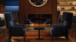 electric stoves electric fires outdoor fires
