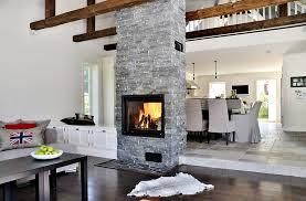 scandinavian home bunch u2013 interior design ideas