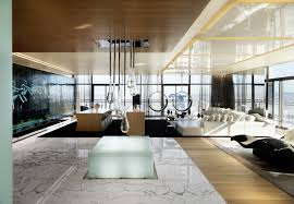 luxury table ls living room the most expensive hotel rooms in las vegas