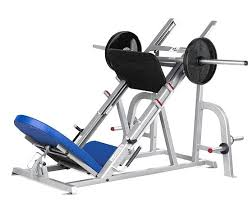 Bench For Working Out 31 Best Home Gym Images On Pinterest Exercise Equipment Fitness