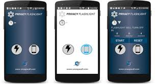 best flashlight for android 10 best free flashlight apps for android no permissions