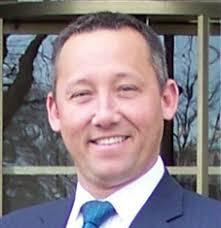 Scott Turner Ameriprise Financial Advisor - scott-turner_227x235