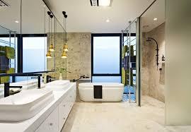 bathroom heat lamp interior design