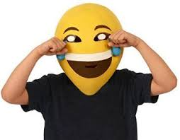 Emoticon Costume Halloween 9 Emoji Costume Images Emoji Costume Yellow