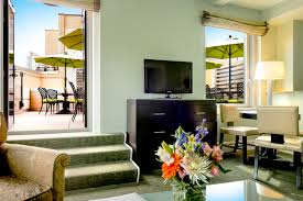 hotel hotel beacon nyc home decor color trends modern with hotel