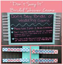 easy bridal shower easy bridal shower that everyone will enjoy