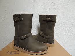 ugg sale wrentham how much are uggs at wrentham outlet cheap watches mgc gas com