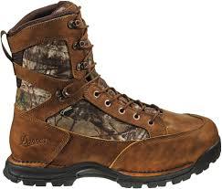 men u0027s danner boots u0026 outdoor shoes u0027s sporting goods