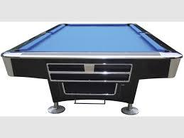 Pool Table Supplies by Pool Table Leg Leveler U2013 Caribbean Billiard Supplies
