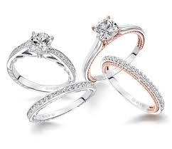 artcarved bridal artcarved engagement rings wedding bands hannoush jewelers