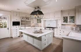 provincial kitchen ideas provincial kitchen splashback search