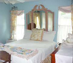 Best Home Decor Mirrored Headboard Smoon Co