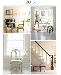 113 best paint images on pinterest colors at home and atlanta